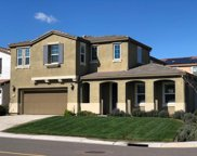 1555  Rochester Way, Rocklin image