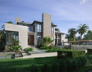 333 Gulf Shore Blvd S, Naples image