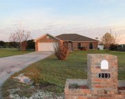 213 County Road 4709, Kempner image
