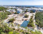M7 Longtail Road, Alys Beach image
