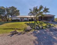 661 Panorama Dr, Dripping Springs image