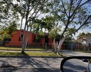 990 Sw 11th St, Miami image