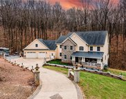 7372 Wimmer, Upper Saucon Township image