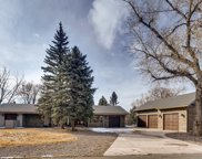 6659 South Blackhawk Street, Centennial image