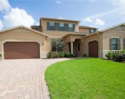 15227 Sunset Overlook Circle, Winter Garden image