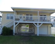 300 N 55th Ave., North Myrtle Beach image