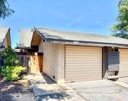 76 W Sierra Unit 102, Fresno image