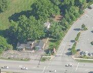 564 Kimberton Rd  Road, Phoenixville image
