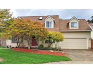 2180 NW 159TH  PL, Beaverton image
