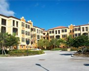 96 Vivante Blvd -Bldg 2 Unit 408/9648-on bldg!, Punta Gorda image