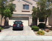 348 Orchid Oasis Avenue, North Las Vegas image