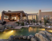 10907 E Prospect Point Drive, Scottsdale image
