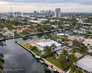2606 Grace Dr, Fort Lauderdale image
