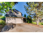 51636 SW Snyder  CT, Scappoose image