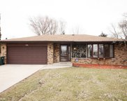 9S305 Rosehill Lane, Downers Grove image