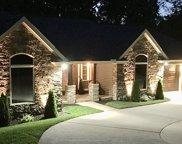 715 Pine Brow, Chattanooga image