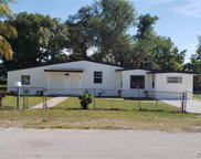 230 Nw 182nd Ter, Miami Gardens image