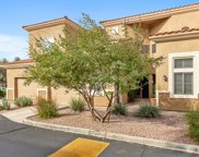 8245 E Bell Road Unit #106, Scottsdale image