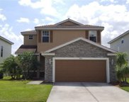 2685 Blue Cypress Lake CT, Cape Coral image