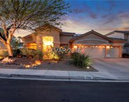 1705 WINDOW ROCK Drive, Henderson image