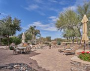 4436 E Strawberry Drive, Gilbert image