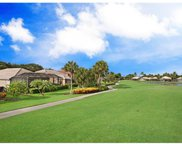 14882 Crescent Cove DR, Fort Myers image