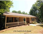 358 Dutch Fork Road, West Union image