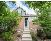 7565 East Ellsworth Avenue, Denver image