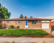 12720 East 55th Avenue, Denver image