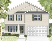 547 Craftsman Lane, Boiling Springs image