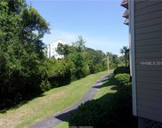 40 Folly Field Road Unit #C121, Hilton Head Island image
