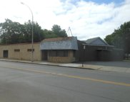290 Parkway, Rochester image