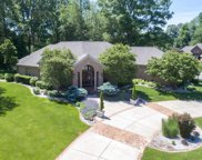 26226 Woodsong Court, South Bend image