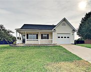 917  Dairy Meadow Court, Monroe image