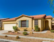 7915 Mohican Canyon Street, Las Vegas image
