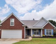 1820 Patrick Mill Pl, Buford image