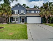5012 W Liberty Meadows Drive, Summerville image