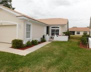12745 Devonshire Lakes CIR, Fort Myers image