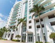 7910 Harbor Island Dr Unit #908, North Bay Village image