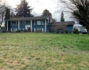 10914 Military Rd SW, Lakewood image