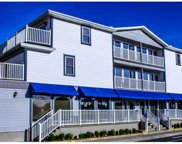 23 Bellevue Unit 3, Dewey Beach image