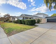 1332 Trower Avenue, Napa image