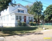 7904 WATERVIEW DRIVE, Orchard Beach image