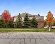 29307 Woodpark Cir, Warren image