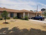 5104 N 71st Avenue, Glendale image