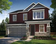 1221 Basalt Ridge Loop, Castle Rock image