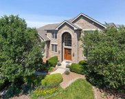 15533 Julies Way, Orland Park image