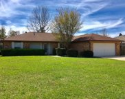 1447 Little Creek Dr, Pensacola image