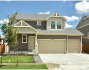 10752 Xanadu Street, Commerce City image