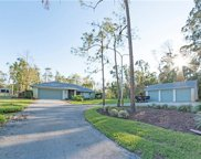 6870 Bottlebrush Ln, Naples image